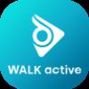 Walk-app